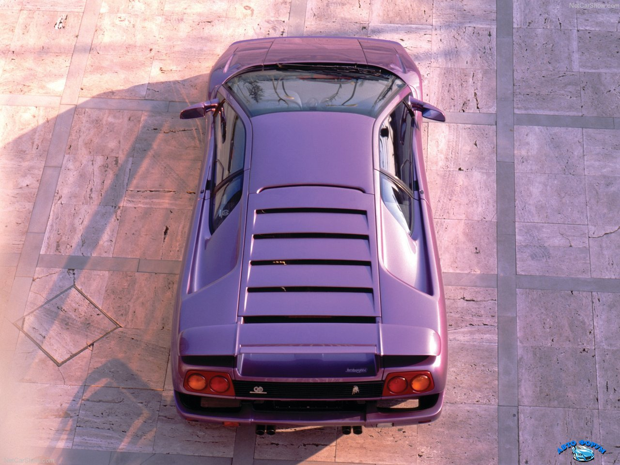 Lamborghini-Diablo_SE_1994_1280x960_wallpaper_05.jpg