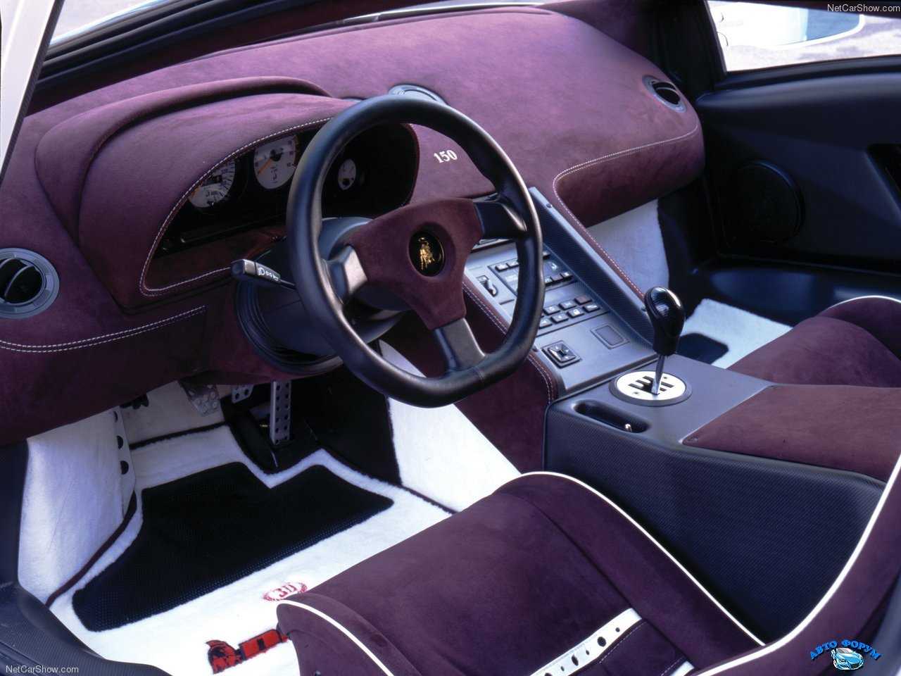 Lamborghini-Diablo_SE_1994_1280x960_wallpaper_06.jpg