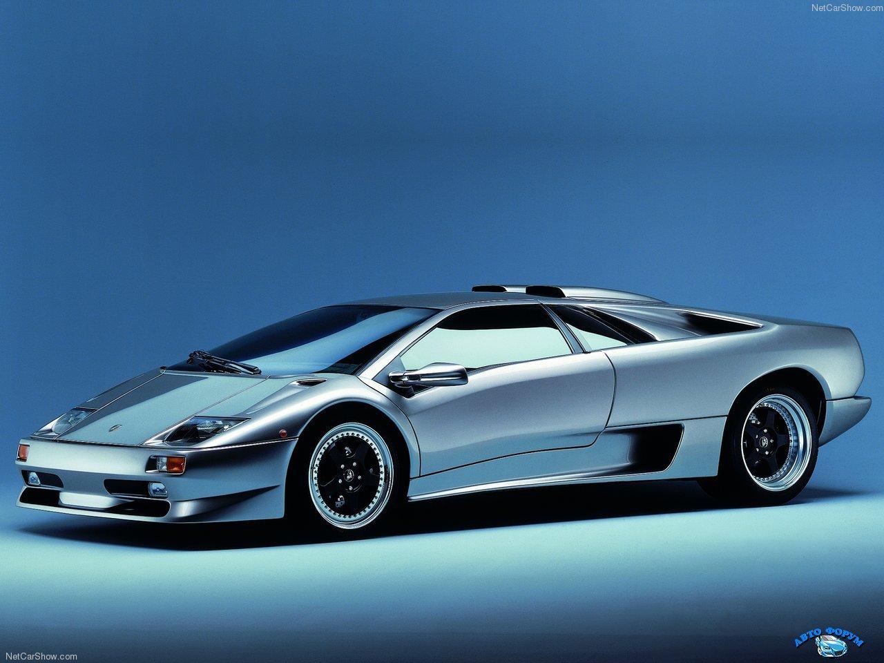 Lamborghini-Diablo_SV_1996_1280x960_wallpaper_01.jpg