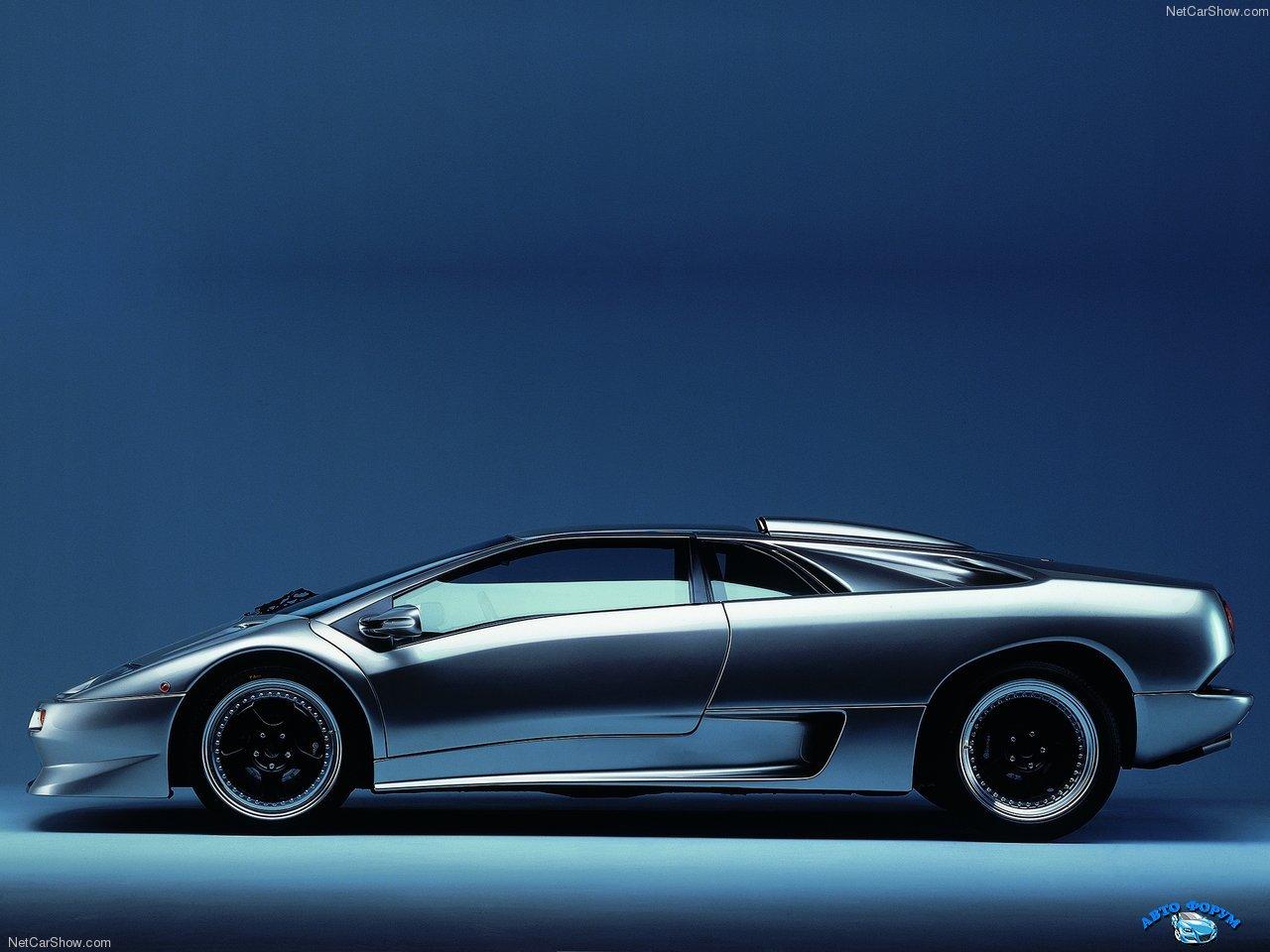 Lamborghini-Diablo_SV_1996_1280x960_wallpaper_02.jpg