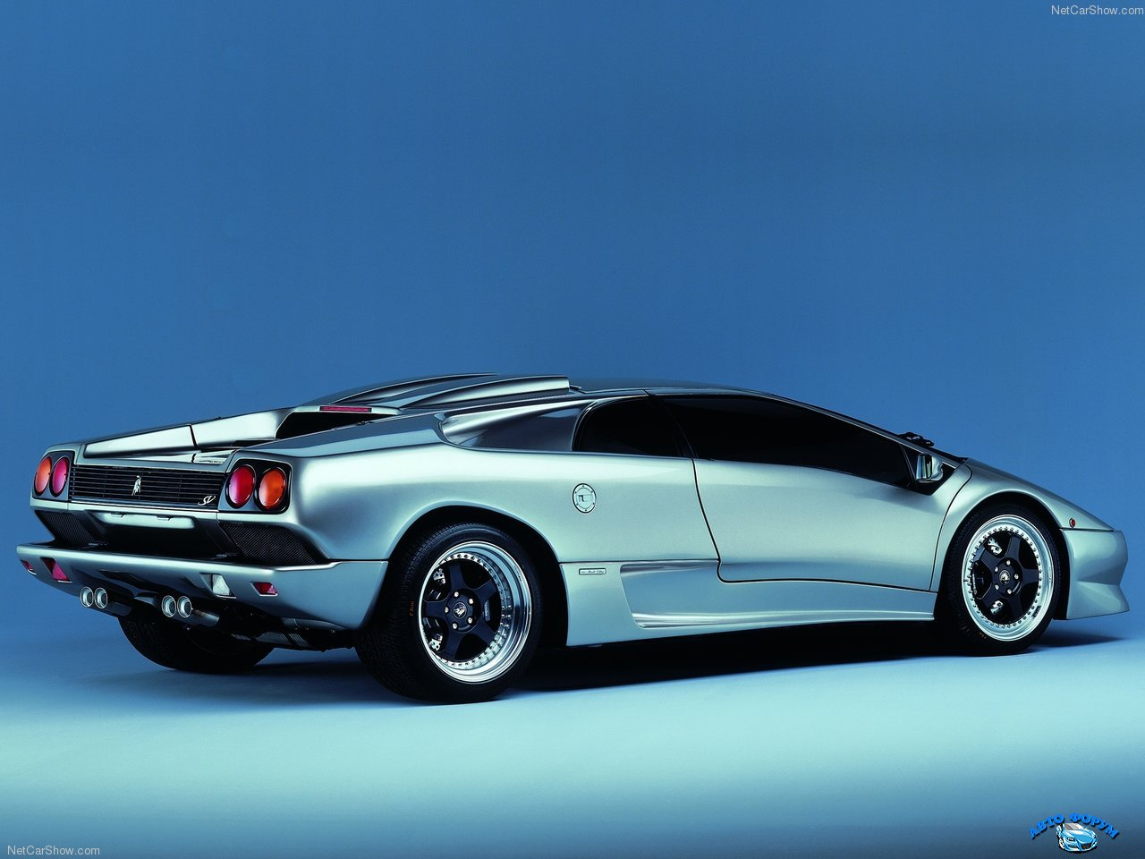 Lamborghini-Diablo_SV_1996_1280x960_wallpaper_03.jpg