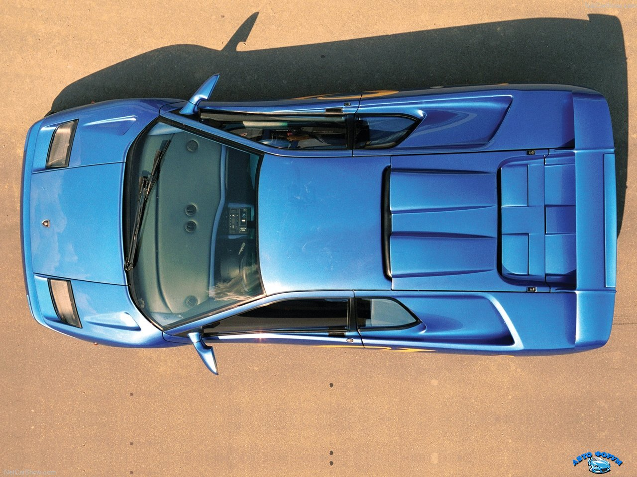 Lamborghini-Diablo_SV_1996_1280x960_wallpaper_04.jpg
