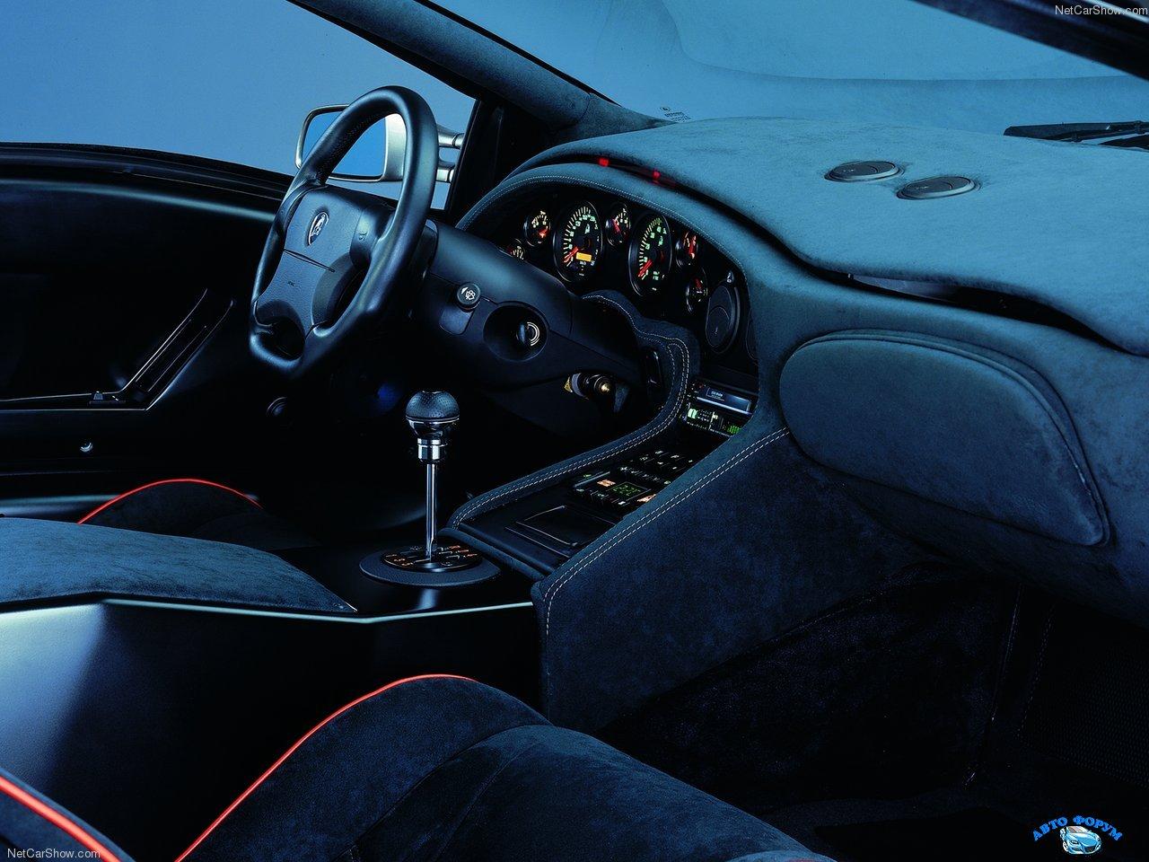 Lamborghini-Diablo_SV_1996_1280x960_wallpaper_05.jpg