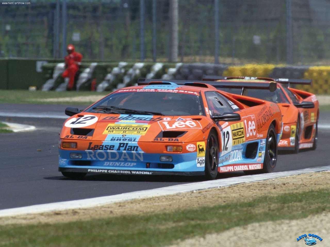 Lamborghini-Diablo_SVR_1996_1280x960_wallpaper_01.jpg