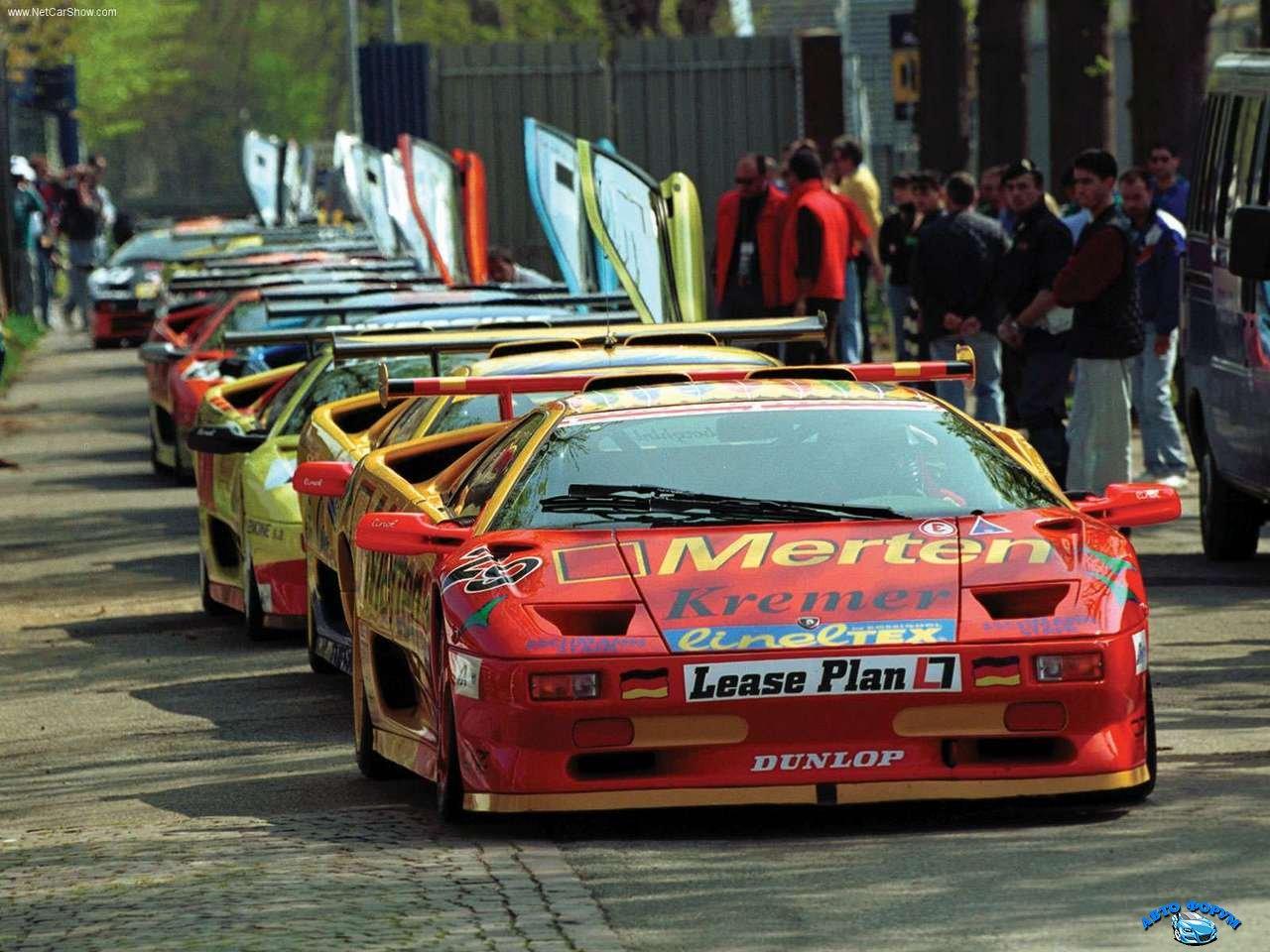 Lamborghini-Diablo_SVR_1996_1280x960_wallpaper_02.jpg