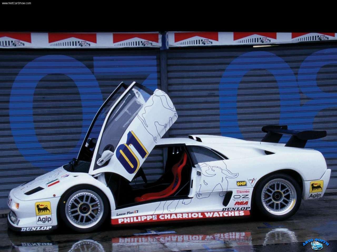 Lamborghini-Diablo_SVR_1996_1280x960_wallpaper_04.jpg