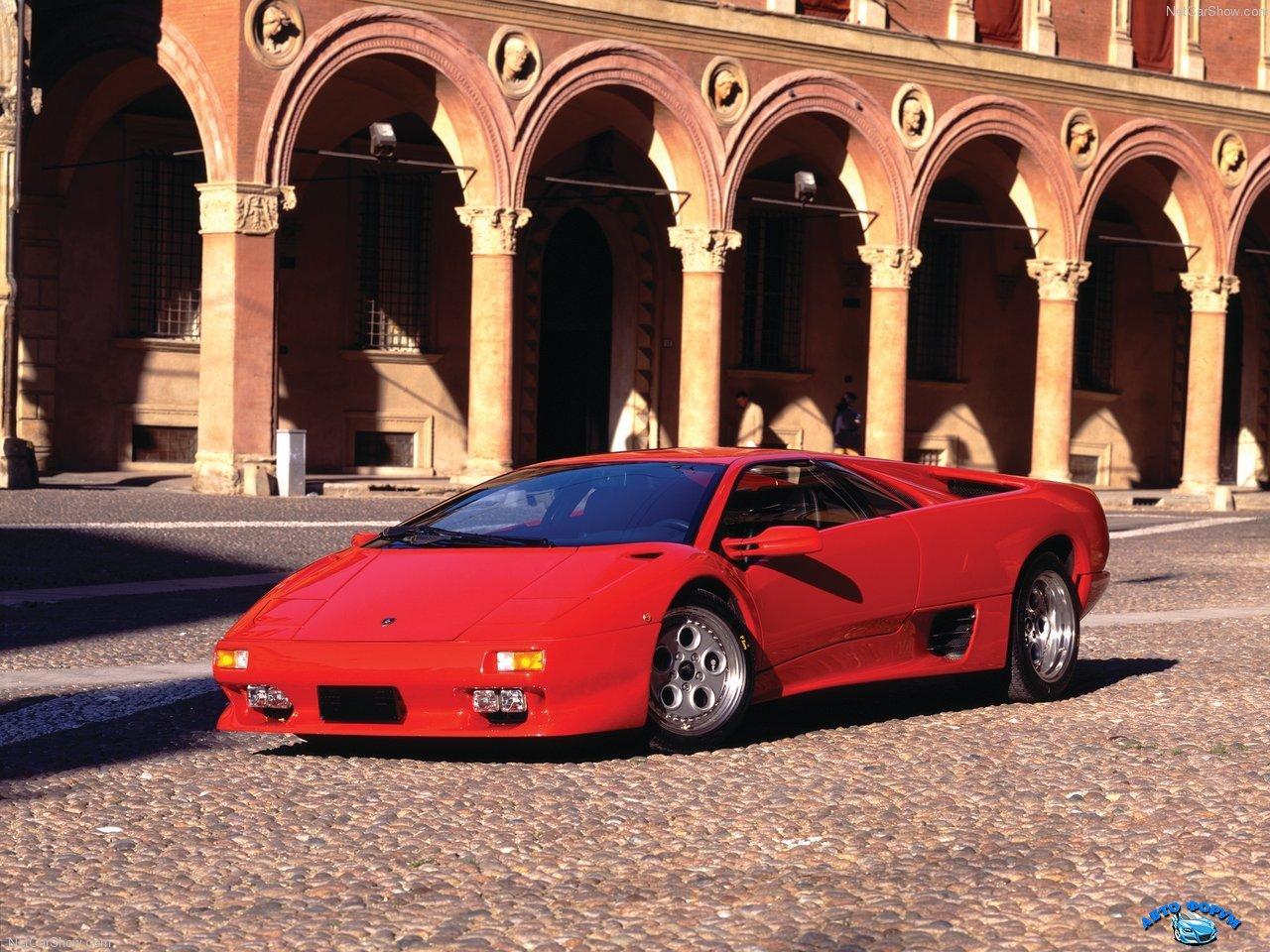 Lamborghini-Diablo_VT_1993_1280x960_wallpaper_01.jpg