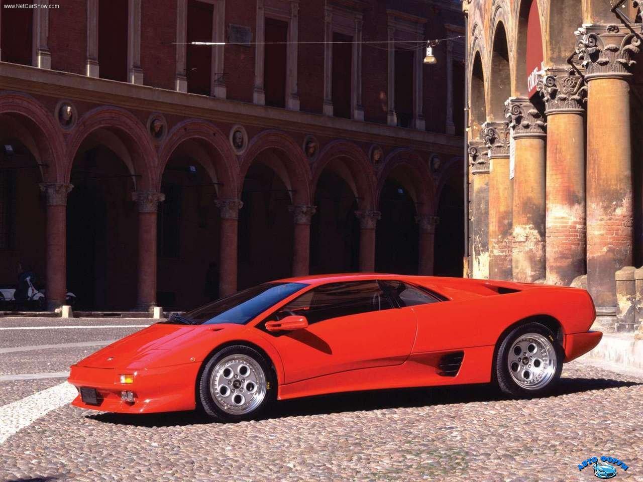Lamborghini-Diablo_VT_1993_1280x960_wallpaper_02.jpg