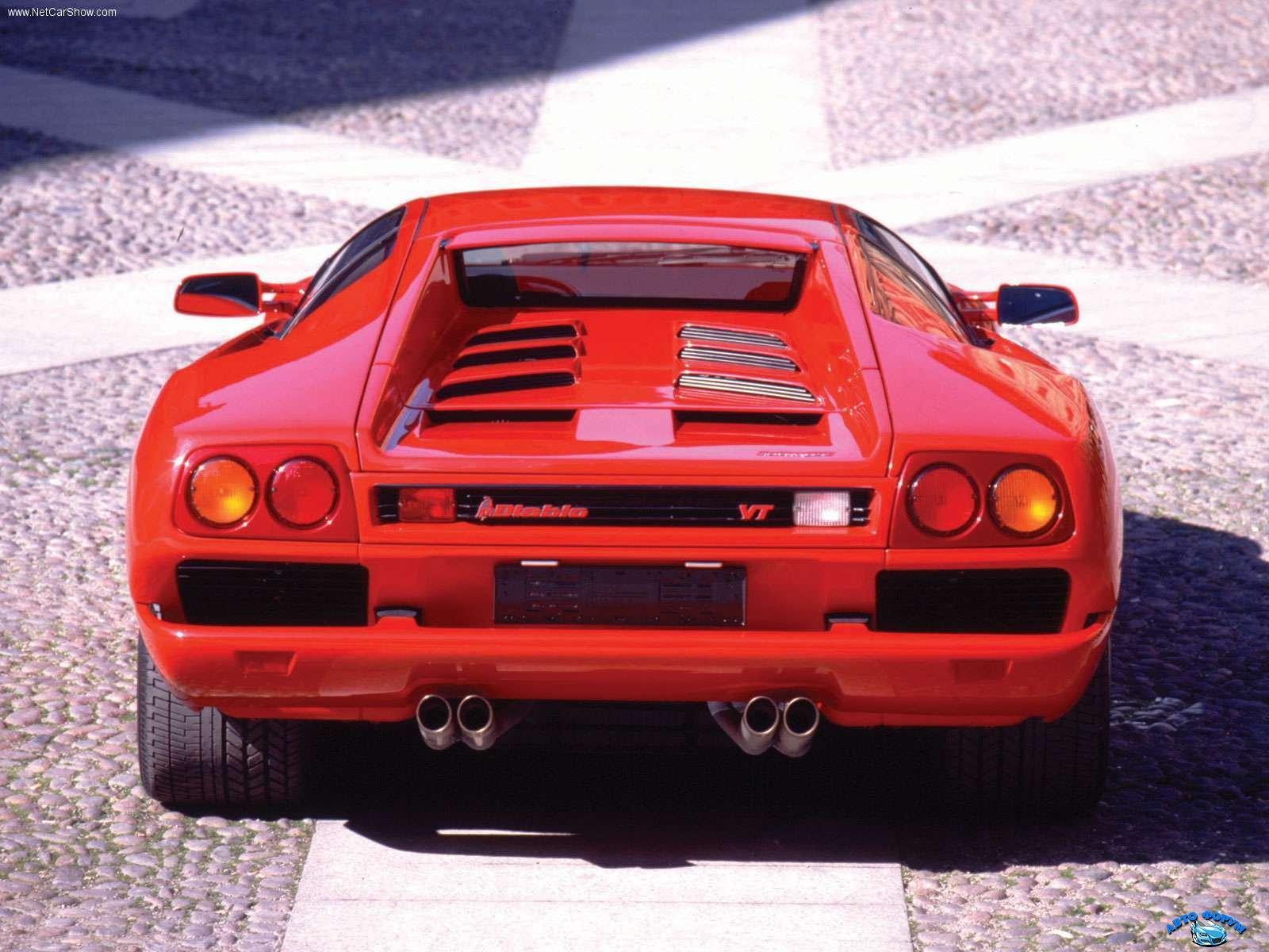 Lamborghini-Diablo_VT_1993_1600x1200_wallpaper_06.jpg