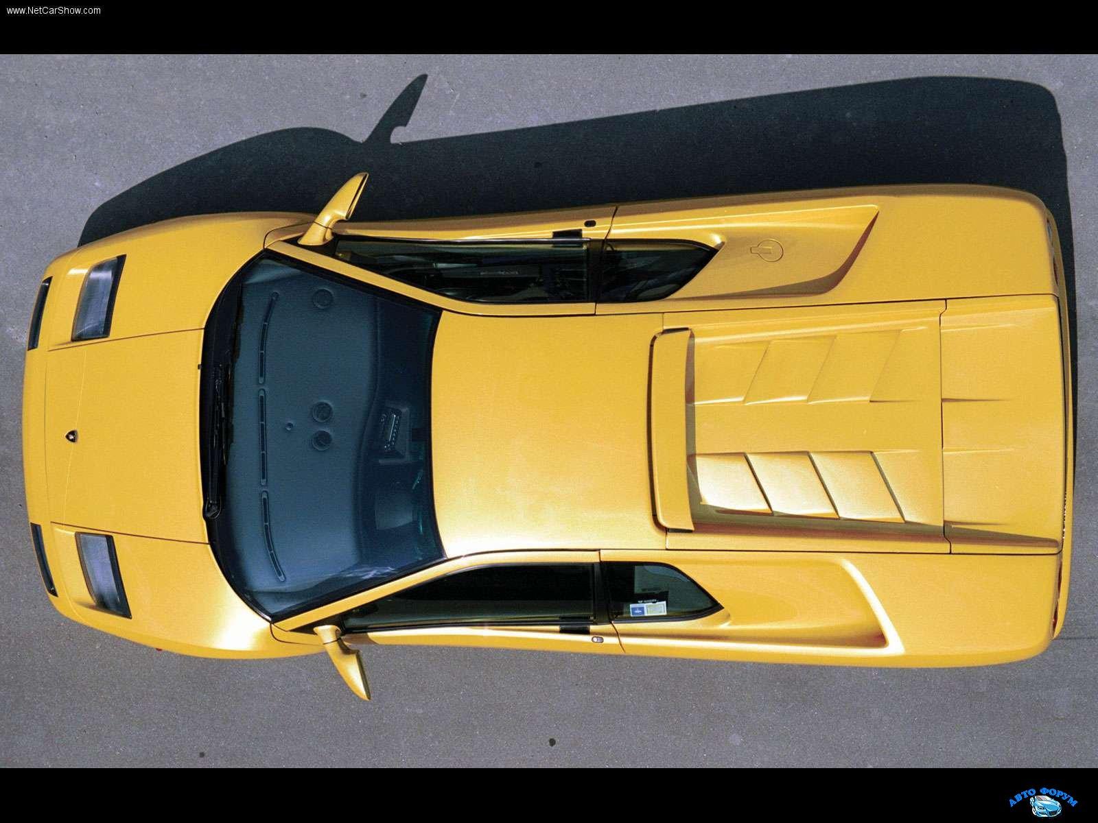 Lamborghini-Diablo_VT_1993_1600x1200_wallpaper_07.jpg
