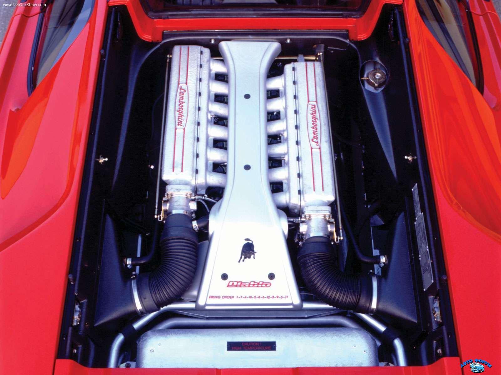 Lamborghini-Diablo_VT_1993_1600x1200_wallpaper_09.jpg