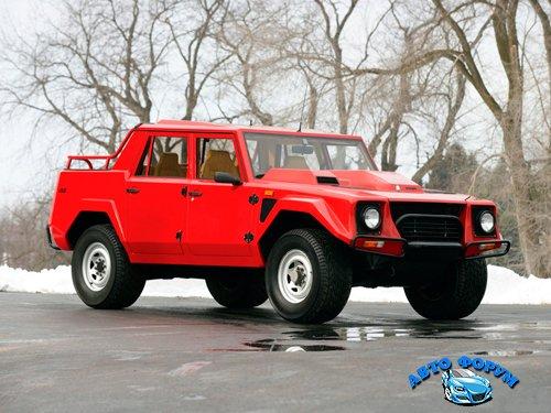 Lamborghini-LM002-side.jpg
