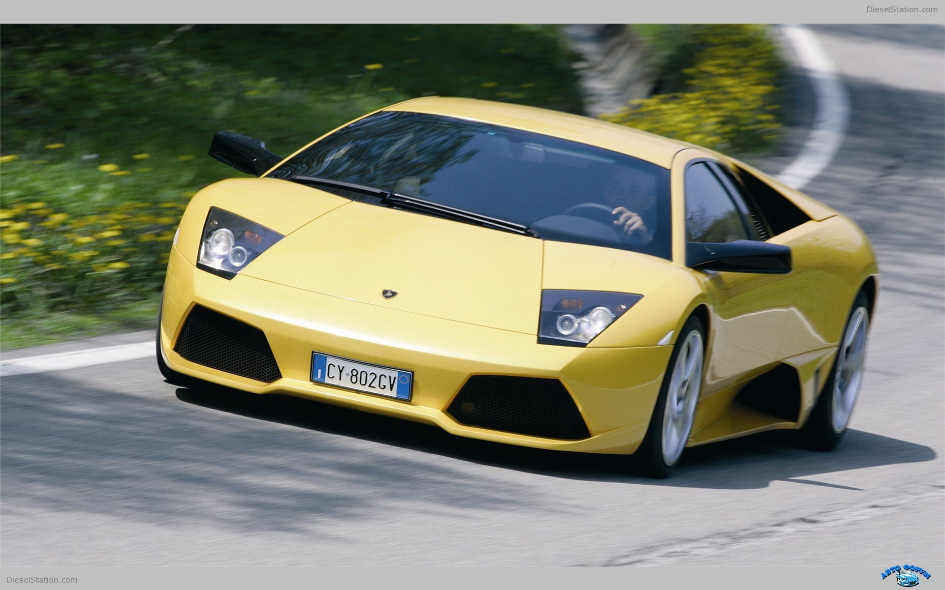 Lamborghini-Murci-lago-LP640-2006-widescreen-12.jpg