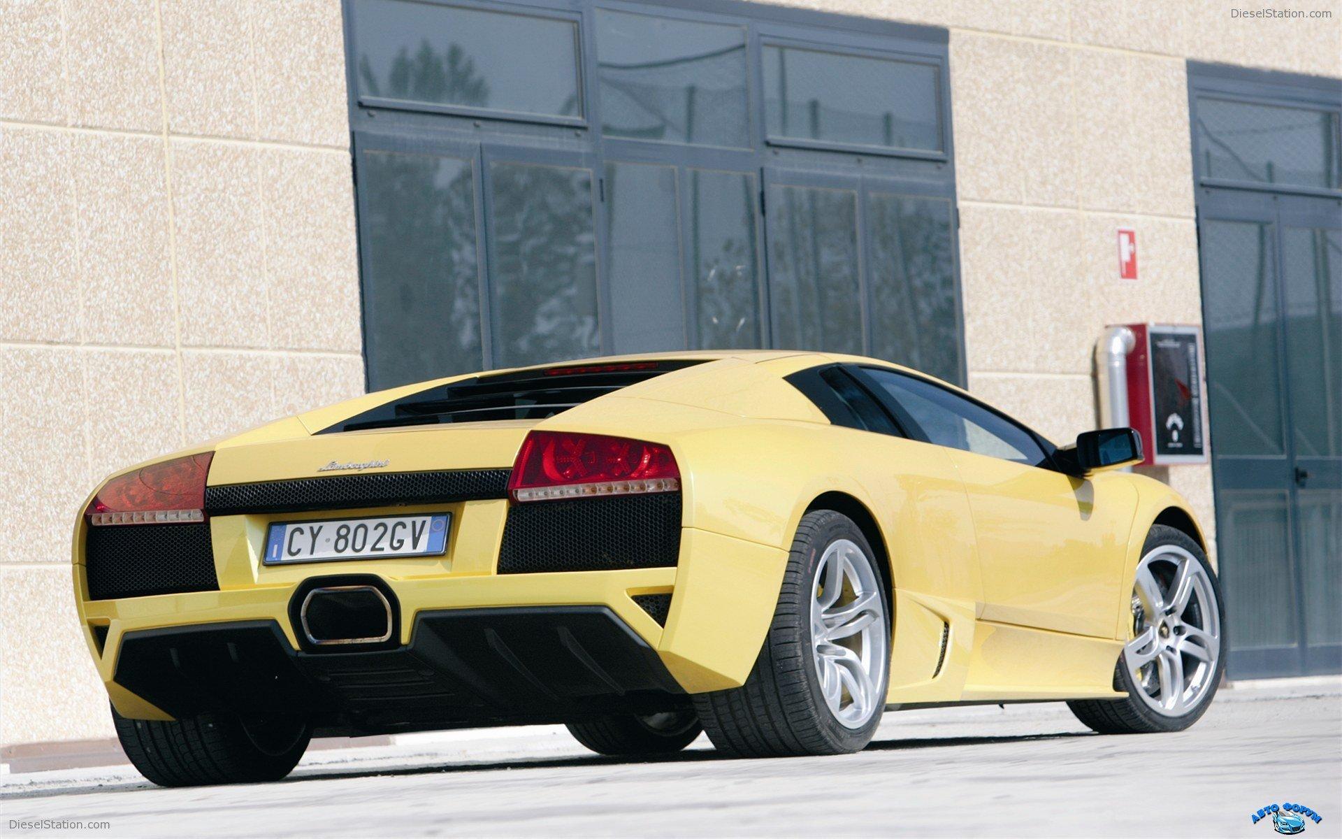 Lamborghini-Murci-lago-LP640-2006-widescreen-22.jpg