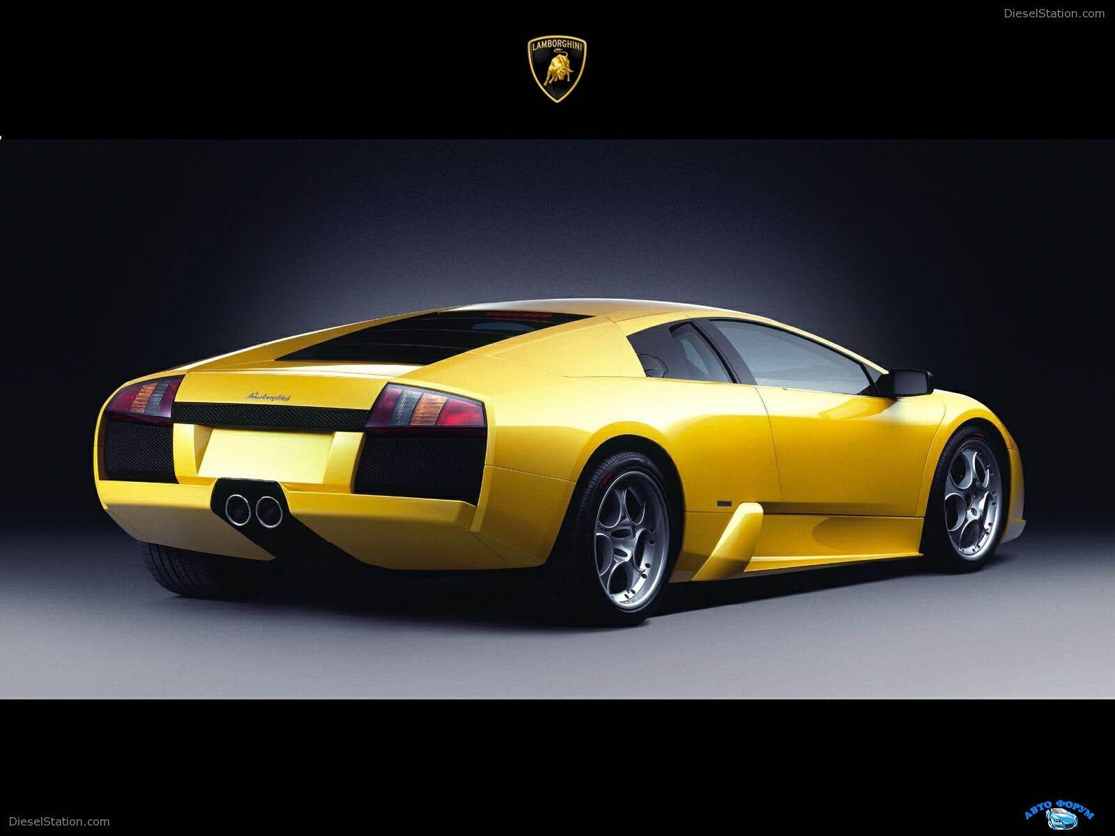 Lamborghini-Murcielago-006.jpg