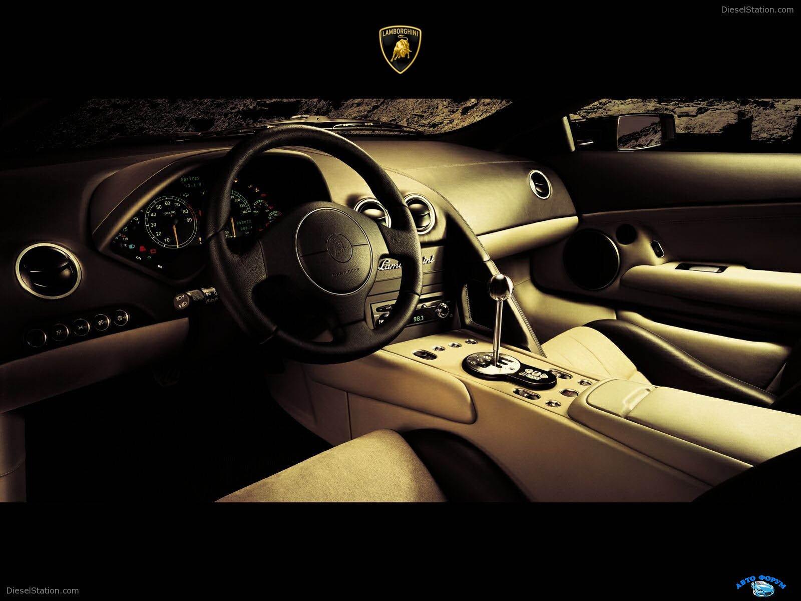 Lamborghini-Murcielago-009.jpg