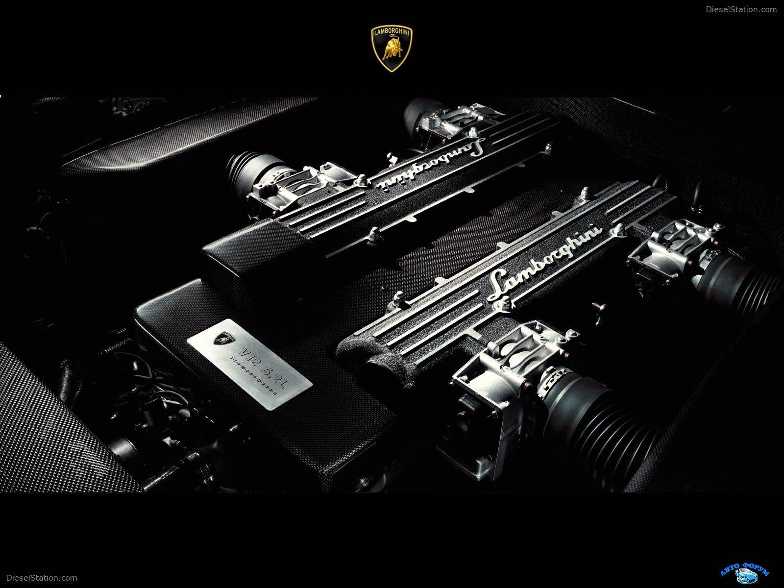 Lamborghini-Murcielago-011.jpg