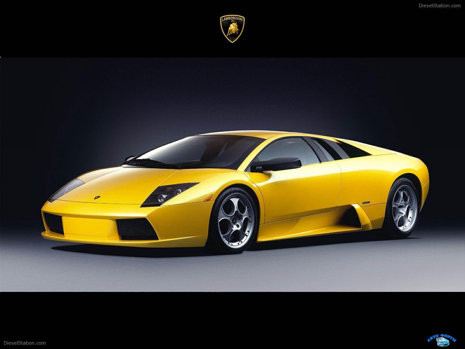 Lamborghini-Murcielago-012.jpg