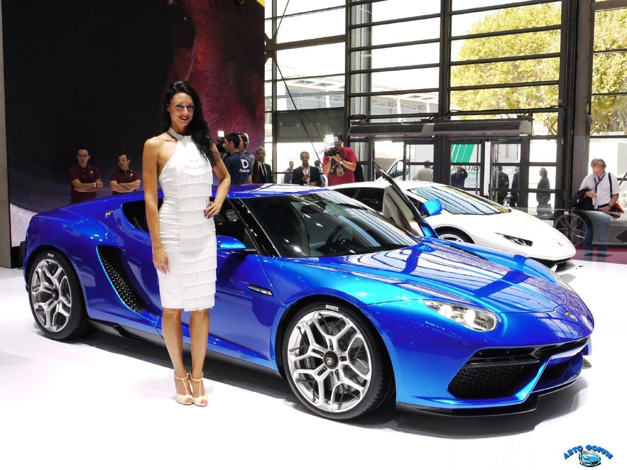 Lamborghini_Asterion_LPI_910-4_6 (2).jpg