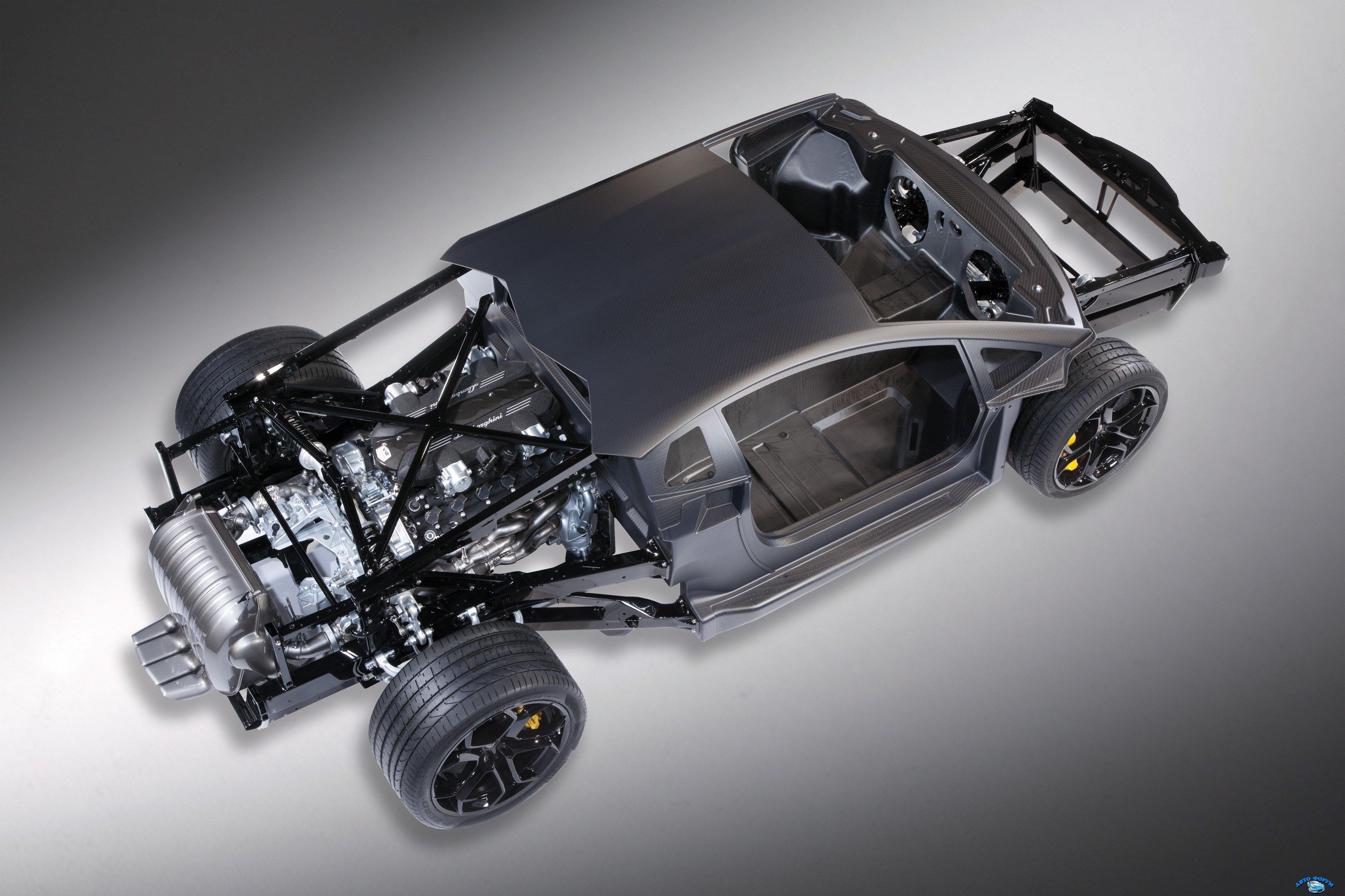 lamborghini_aventador_lp_700-4_chassis_27.jpg