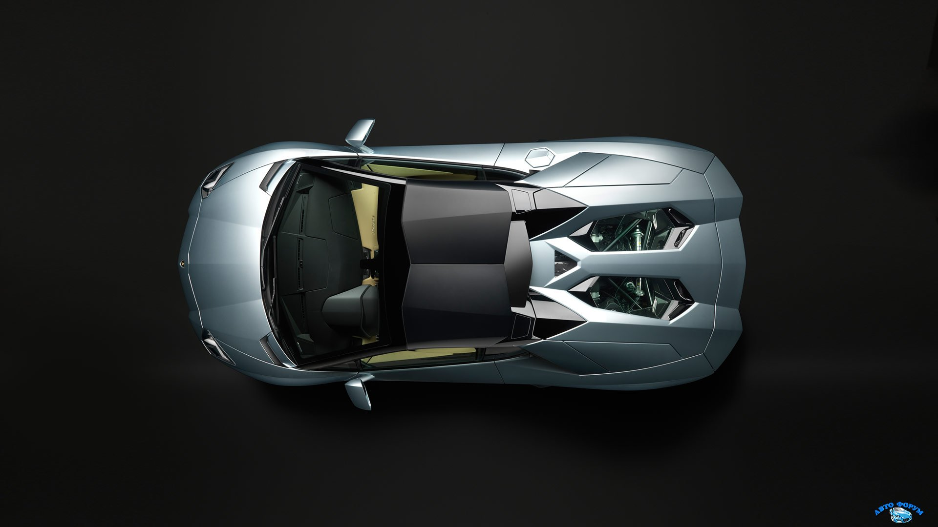 lamborghini_aventador_lp_700-4_roadster_with_roof_top_view_31.jpg