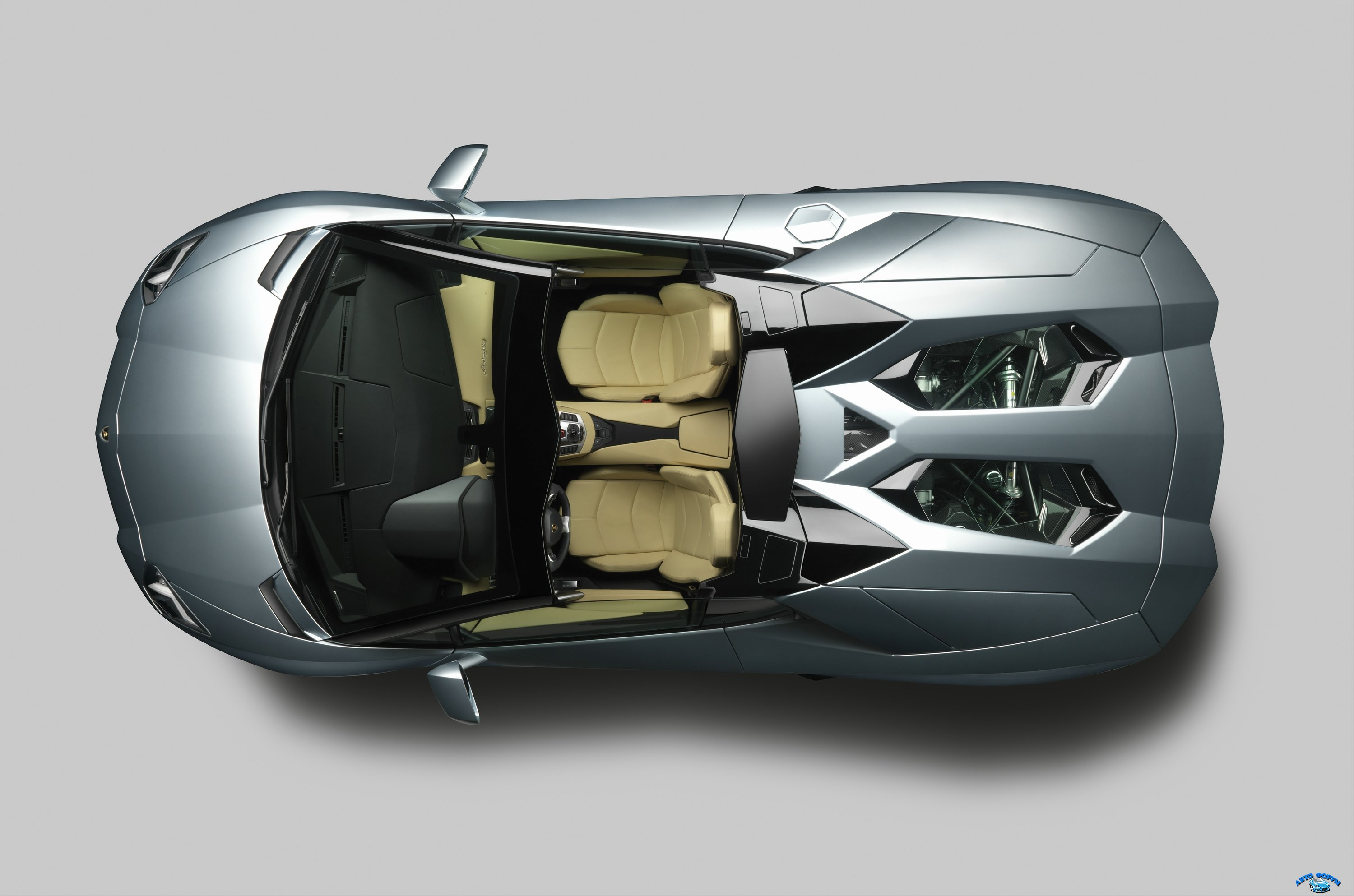 lamborghini_aventador_lp_700-4_roadster_without_roof_top_view_18.jpg