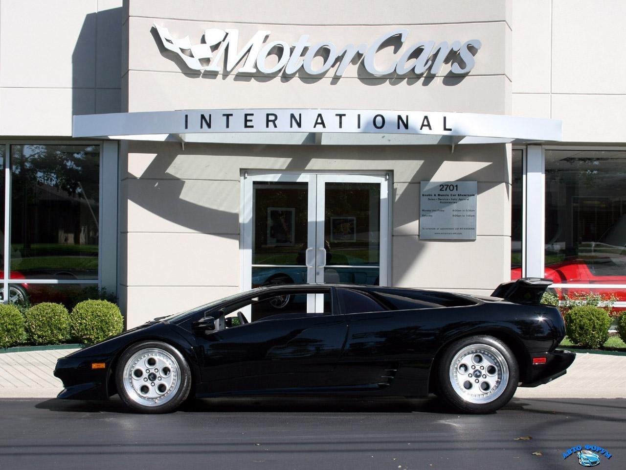 Lamborghini_Diablo_6.jpg