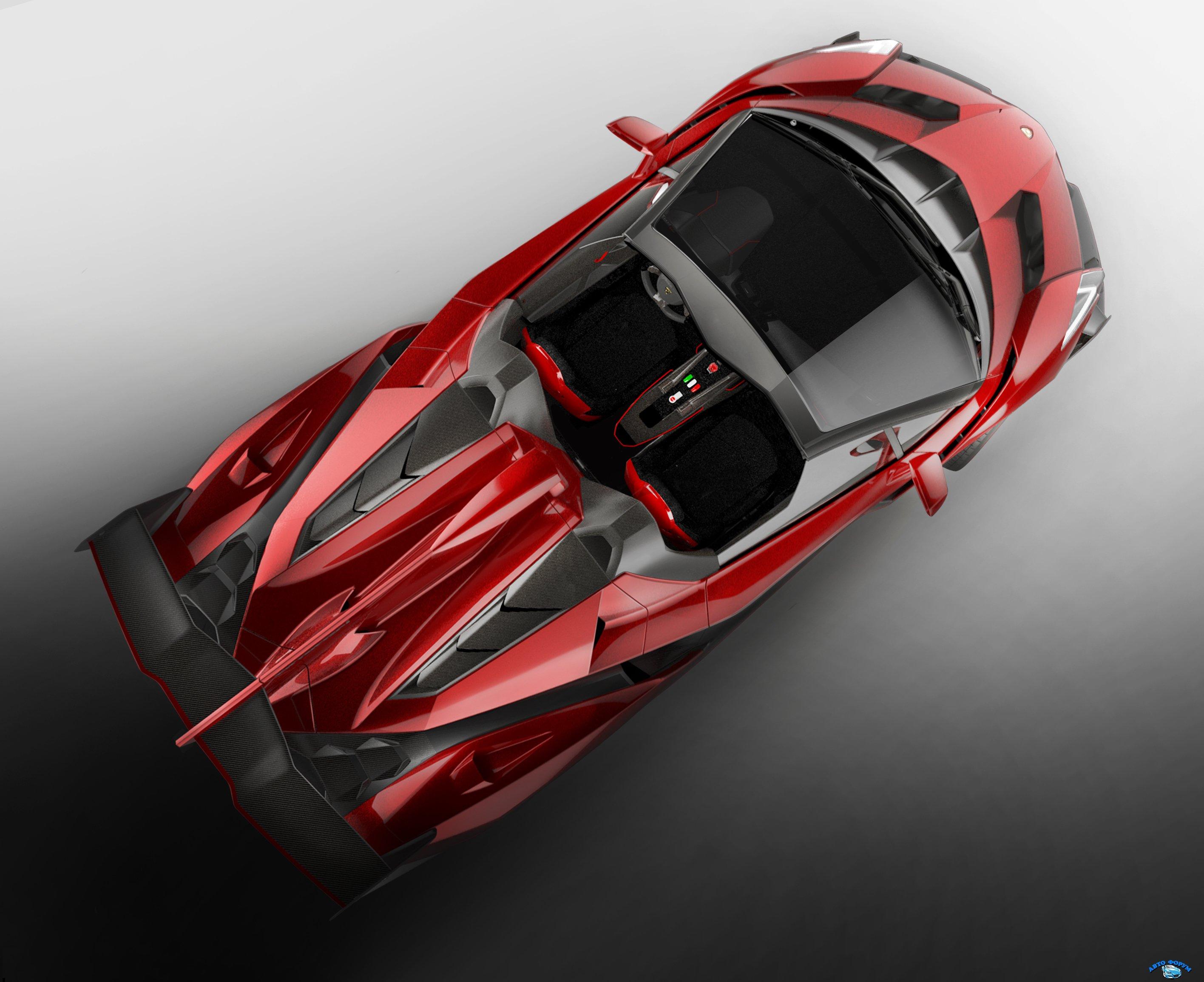 lamborghini_veneno_roadster_4.jpg