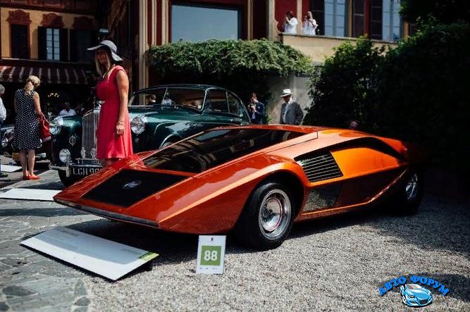 Lancia Stratos Zero.png