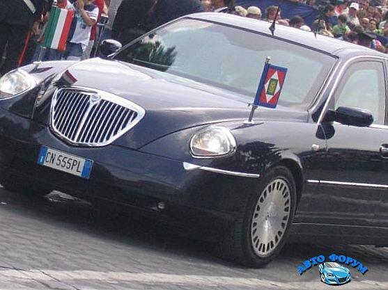 Lancia-Thesis.jpg