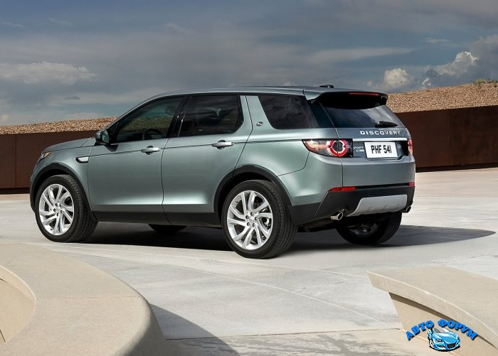landrover-discovery-sport-536770334-700.jpg
