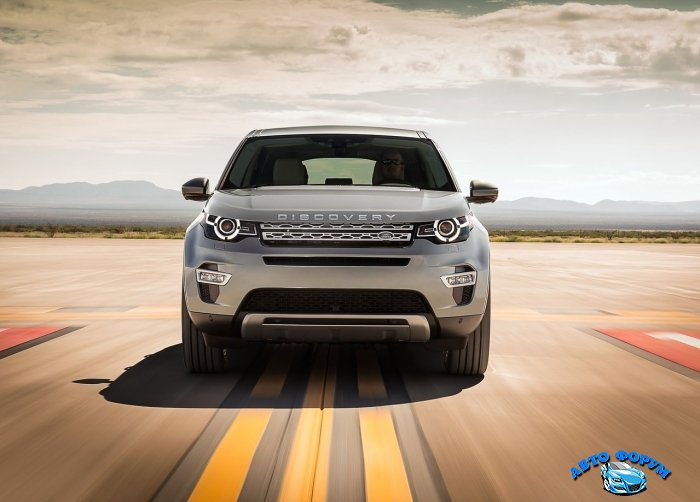 landrover-discovery-sport-898360106-700.jpg