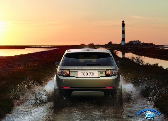 landrover-discovery-sport-970574584-700.jpg
