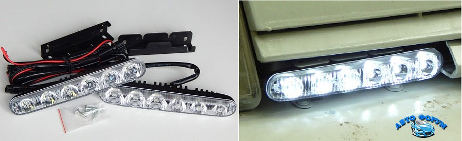 LED-lamochki.jpg