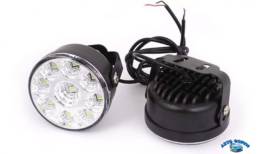 LED-protivotumanka.jpg
