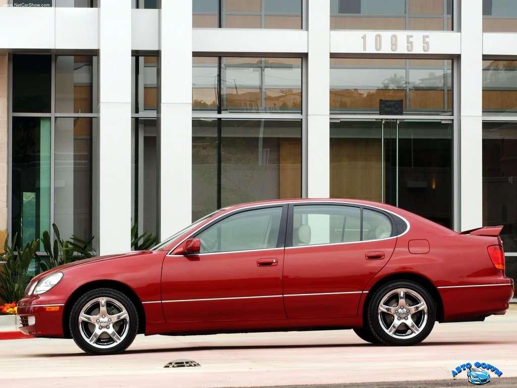 Lexus-GS430_2004_1024x768_wallpaper_05.jpg