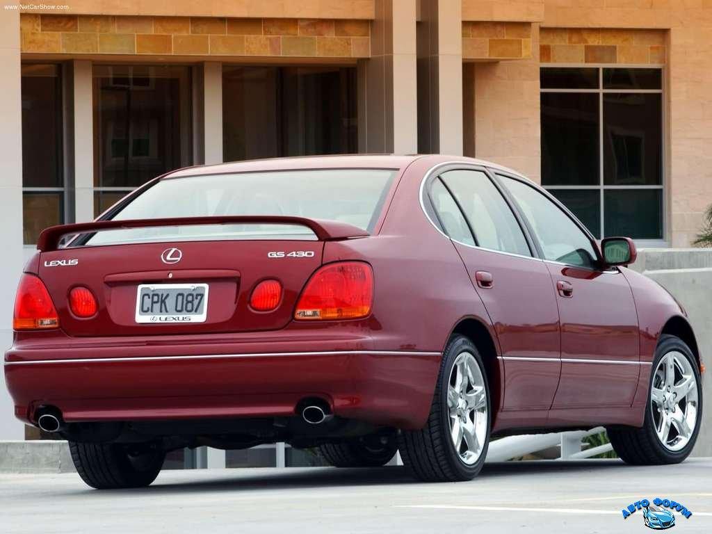 Lexus-GS430_2004_1024x768_wallpaper_07.jpg