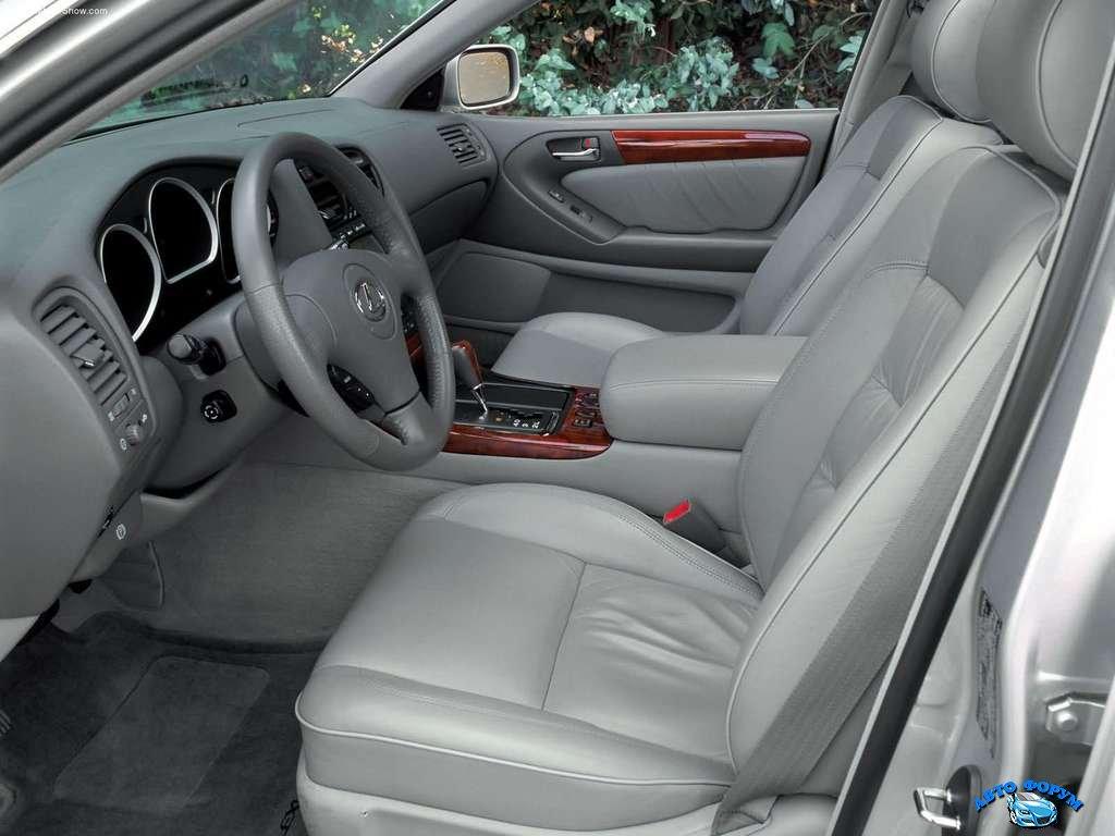 Lexus-GS430_2004_1024x768_wallpaper_0a.jpg