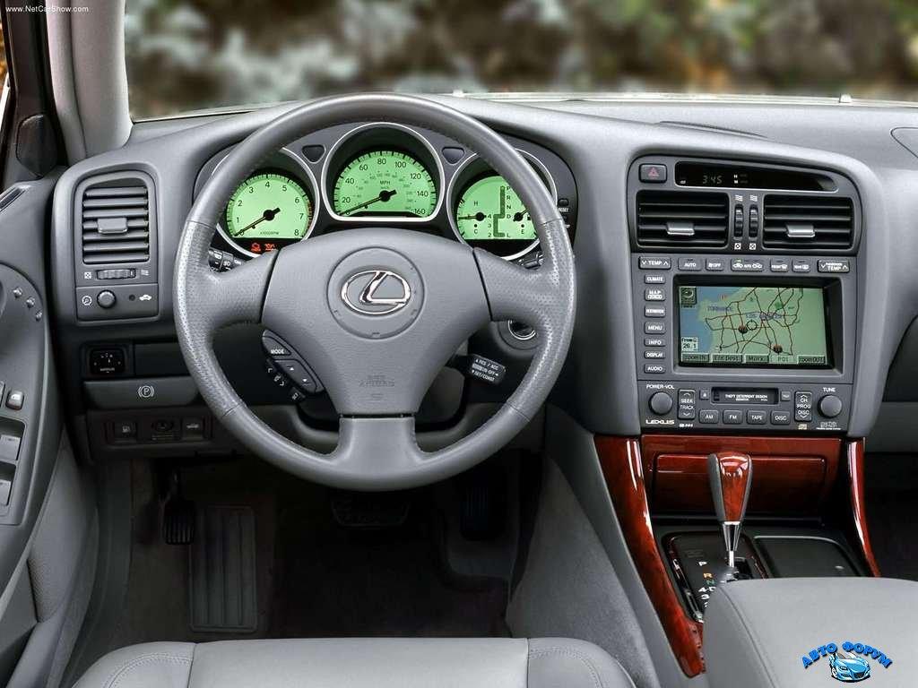 Lexus-GS430_2004_1024x768_wallpaper_0b.jpg