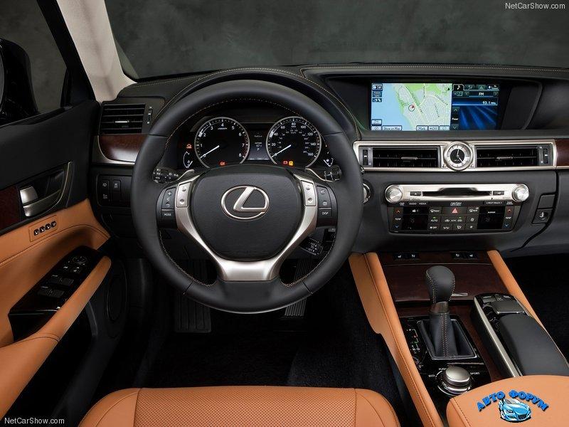 Lexus-GS_350_2013_800x600_wallpaper_37.jpg