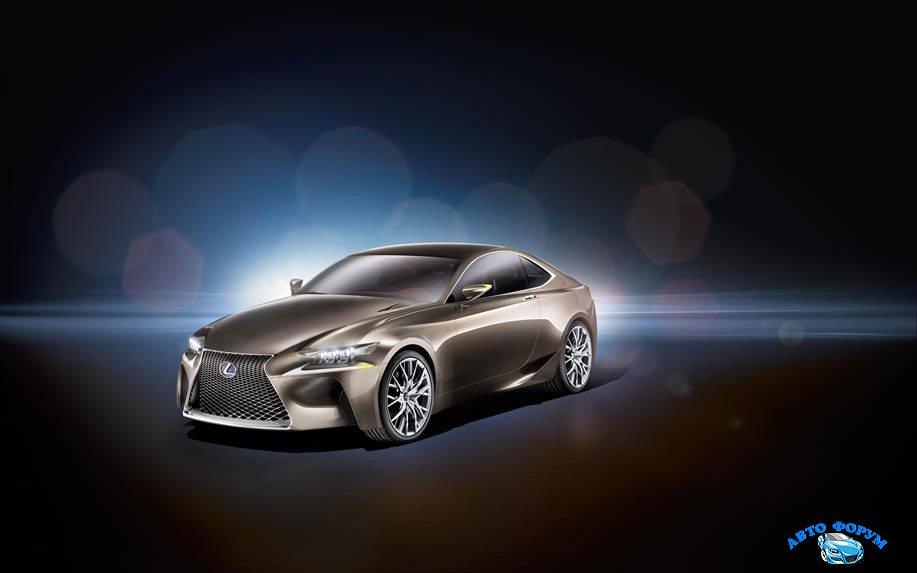 Lexus-LF-CC-Concept-front-three-quarter.jpg