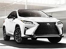 Lexus_RX_04.jpg