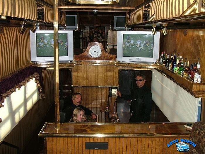 limuzin-0011.jpg