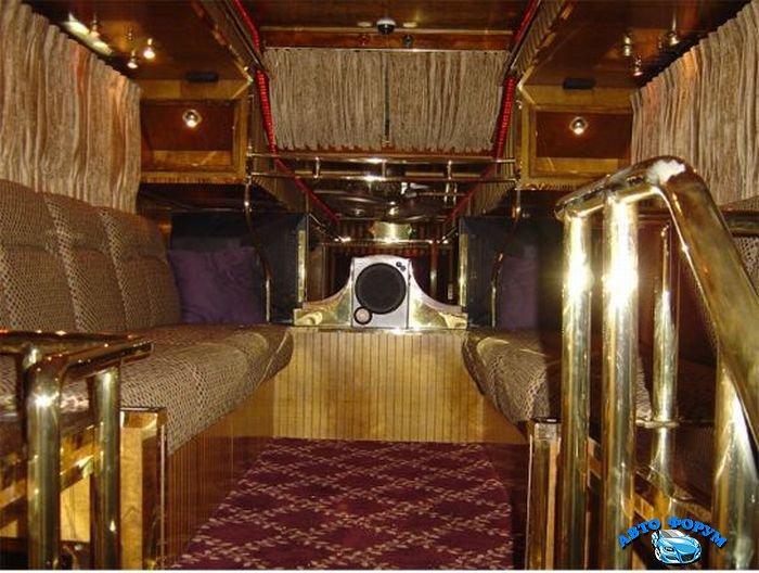 limuzin-0013.jpg
