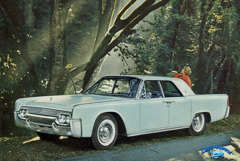 lincoln-continental-1961-1.jpg