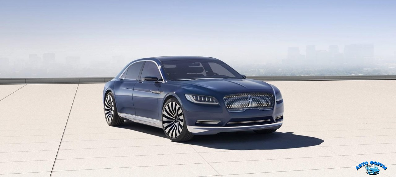 Lincoln-Continental-Concept-2015-15D1D12010384232.jpeg