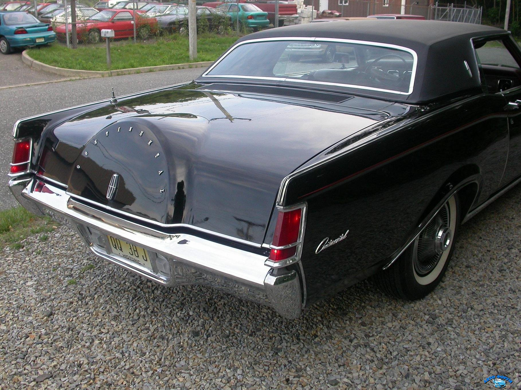 lincoln-continental-mark-iii-64880.jpg
