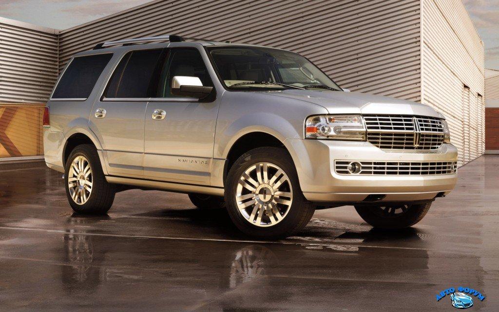 Lincoln-Navigator-2013-2.jpg