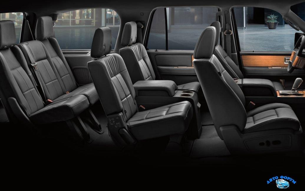 Lincoln-Navigator-2013-3.jpg