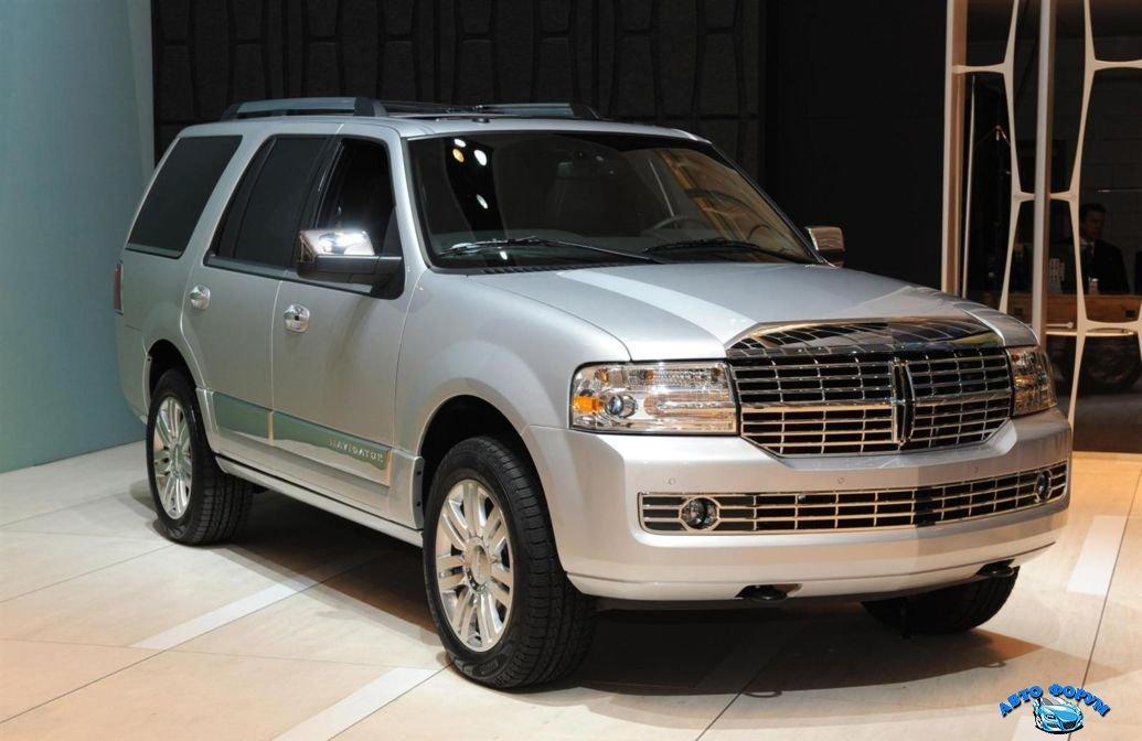 Lincoln-Navigator-2013.jpg